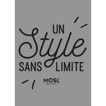 style_grischine_noir