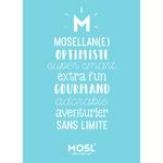 mosellan_atoll