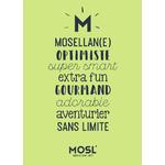mosellan_vert_bleufonce