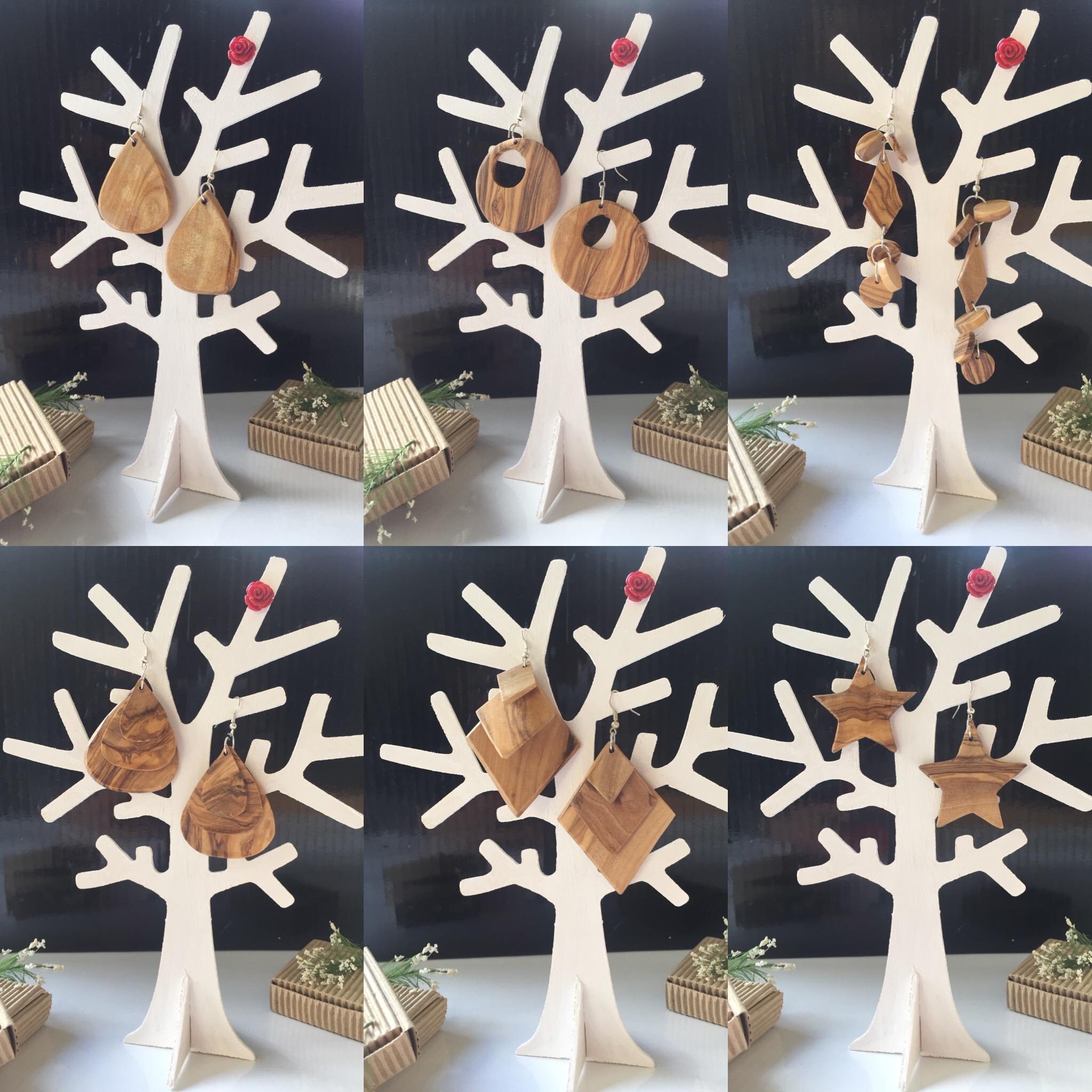 Boucles-d-oreilles-atelier-corknoz-jouet-bomo-idees-cadeaux-anniversaire-fetes-des-meres-saint-valentin-noel-se-faire-plaisir