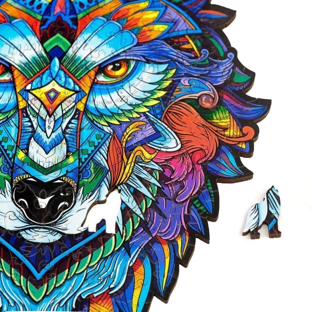 puzzle-en-bois-unique-animaux-totems-pieces-en-bois-formes-animales-couleurs-harmonieuses-jeu-jouet-bomo-mysterieux-puzzle-loup (2)