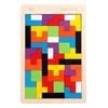 Puzzles-magique-Tangram-enfants-en-bois-jeu-ducatif-lol-passe-temps-enfant-puzzle-Tetris-Cubes-Puzzles