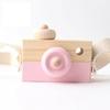 4_Faisons-1pc-en-bois-b-b-jouets-mode-cam-ra-pendentif-Montessori-jouets-pour-enfants-en