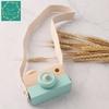 1_Faisons-1pc-en-bois-b-b-jouets-mode-cam-ra-pendentif-Montessori-jouets-pour-enfants-en