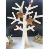 Boucle d oreille 2 hauteurs-atelier-corknoz-jouet-bomo-idees-cadeaux-anniversaire-fetes-des-meres-saint-valentin-noel-se-faire-plaisir
