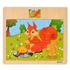 puzzle-enfant-en-bois-jeu-jouet-bomo-animaux-dinosaure-vehicule-foret-savane