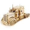 MC502_robotime-puzzle-3d-bois-camion-truck-1990-modele-miniature-jouet-bomo