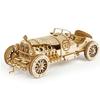 MC401-robotime-puzzle-3d-bois-voiture-grand-prix-1910-modele-miniature-jouet-bomo