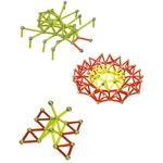 Ludiclip Couleur exemple construction