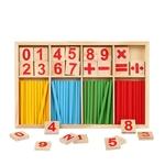 0_Montessori-ducation-math-matiques-math-matiques-jouets-arithm-tique-comptage-pr-scolaire-broches-en-bois-jouets