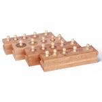 Nouveaux-mat-riaux-Montessori-Montessori-bloc-jouets-jeux-ducatifs-douille-de-cylindre-jouets-math-matiques-en