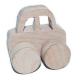 Voiture1-jouet-en-bois-artisanal-jouet-bomo-montessori-motricite-libre