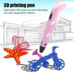 stylo-impression-3D-jeu-joue-bomo-educatif-enfant-famille-artiste-modeliser-creer