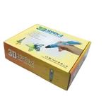 Emballage stylo 3D- jeu-educatif-jouet-bomo