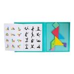 tangram-puzzle-bois-magnetique-jeu-jouet-montessori-bomo-enfant-educatif-apprentissage-loisir
