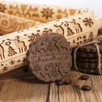 rouleau-patisserie-bois-grave-laser-motif-noel-cuisine-patisser-biscuite-gateau-enfant-jouet-bomo-famille-confinement-gaufrage-35-43cm-renne