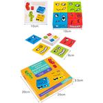 jeu-jouet-apprentissage-emotions-cube-jeu-educatif-puzzle-enfant-jouet-bomo