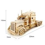 robotime-puzzle-3d-bois-camion-truck-modele-miniature-jouet-bomo-assemblage