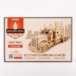 robotime-puzzle-3d-bois-camion-truck-modele-miniature-jouet-bomo (2)