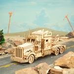 robotime-puzzle-3d-bois-camion-truck-modele-miniature-jouet-bomo