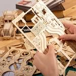 robotime-puzzle-3d-bois-camion-truck-modele-miniature-jouet-bomo-decoupage