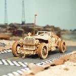 robotime-puzzle-3d-bois-voiture-grand-prix-1910-modele-miniature-jouet-bomo-sur-circuit