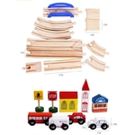 jeu-jouet-en-bois-circuit-piste-voiture-cadeau-couleur-enfant-noel-anniversaire-boutique-jouet-bomo-enfance-education-construction