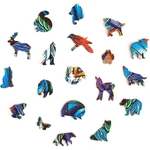 puzzle-en-bois-unique-animaux-totems-pieces-en-bois-formes-animales-couleurs-harmonieuses-jeu-jouet-bomo-mysterieux-puzzle-loup (4)