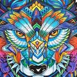 puzzle-en-bois-unique-animaux-totems-pieces-en-bois-formes-animales-couleurs-harmonieuses-jeu-jouet-bomo-mysterieux-puzzle-loup (3)