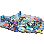 puzzle-en-bois-unique-animaux-totems-pieces-en-bois-formes-animales-couleurs-harmonieuses-jeu-jouet-bomo-mysterieux-puzzle-loup (5)