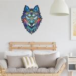puzzle-en-bois-unique-animaux-totems-couleurs-harmonieuses-jeu-jouet-bomo-mysterieux-puzzle-loup-photo-interieur-decor