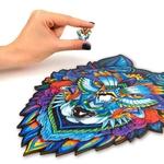 puzzle-en-bois-unique-animaux-totems-pieces-en-bois-formes-animales-couleurs-harmonieuses-jeu-jouet-bomo-mysterieux-puzzle-loup