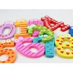 Chiffres-en-bois-montessori-bomo-rigolos-magnetiques-apprentissage-scolaire-