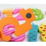 Chiffres-en-bois-montessori-bomo-rigolos-magnetiques-apprentissage-scolaire