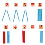 Montessori-ducation-math-matiques-math-matiques-jouets-arithm-tique-comptage-pr-scolaire-broches-en-bois-jouets