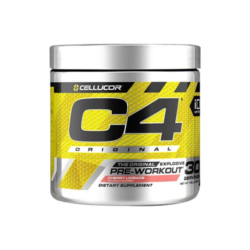 c4_original_pre-workout_30_servings