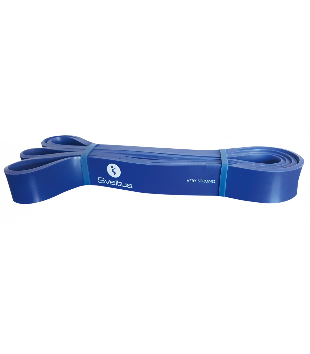 Power band bleu 13-35 kg