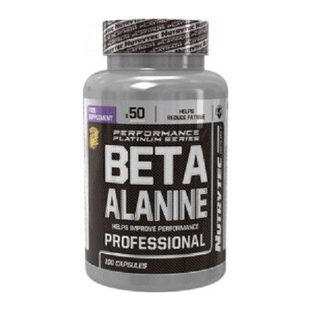beta-alanine-100-caps-500mg-nutrytec