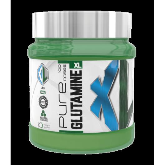 Pure Glutamine XL Kyowa
