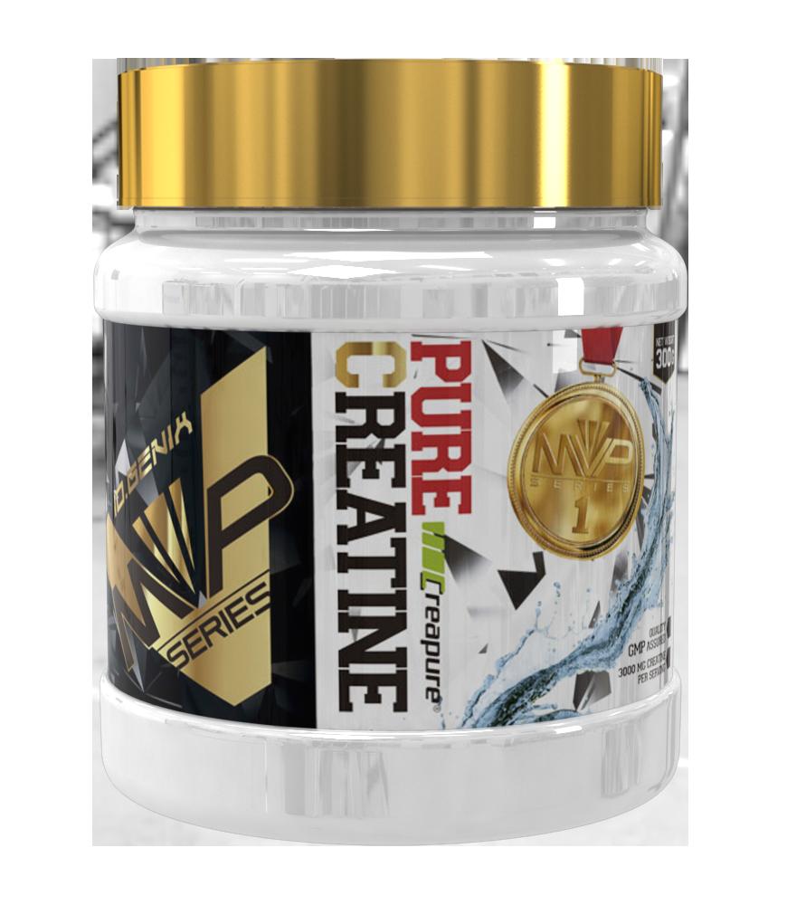 Pure Creatine Creapure®