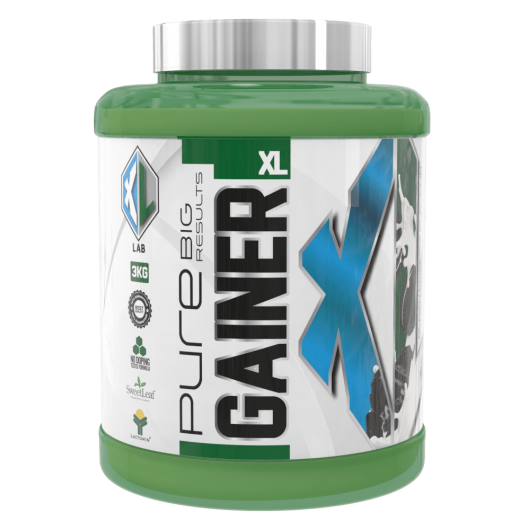 Pure Gainer XL