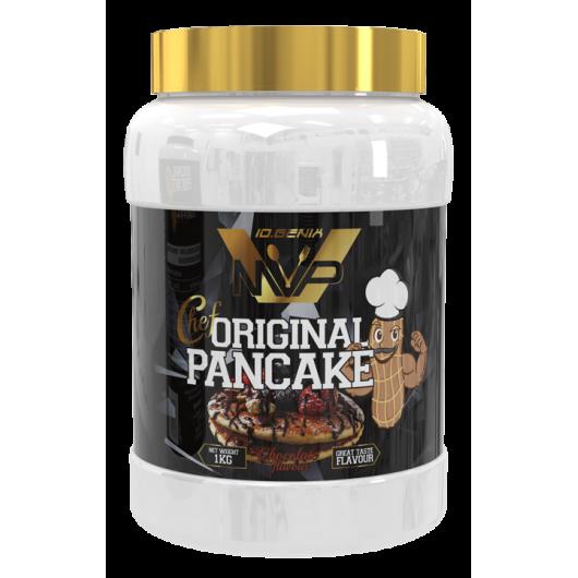 Original pancake 1kg