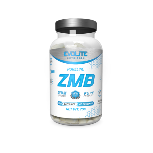 ZMB 120caps