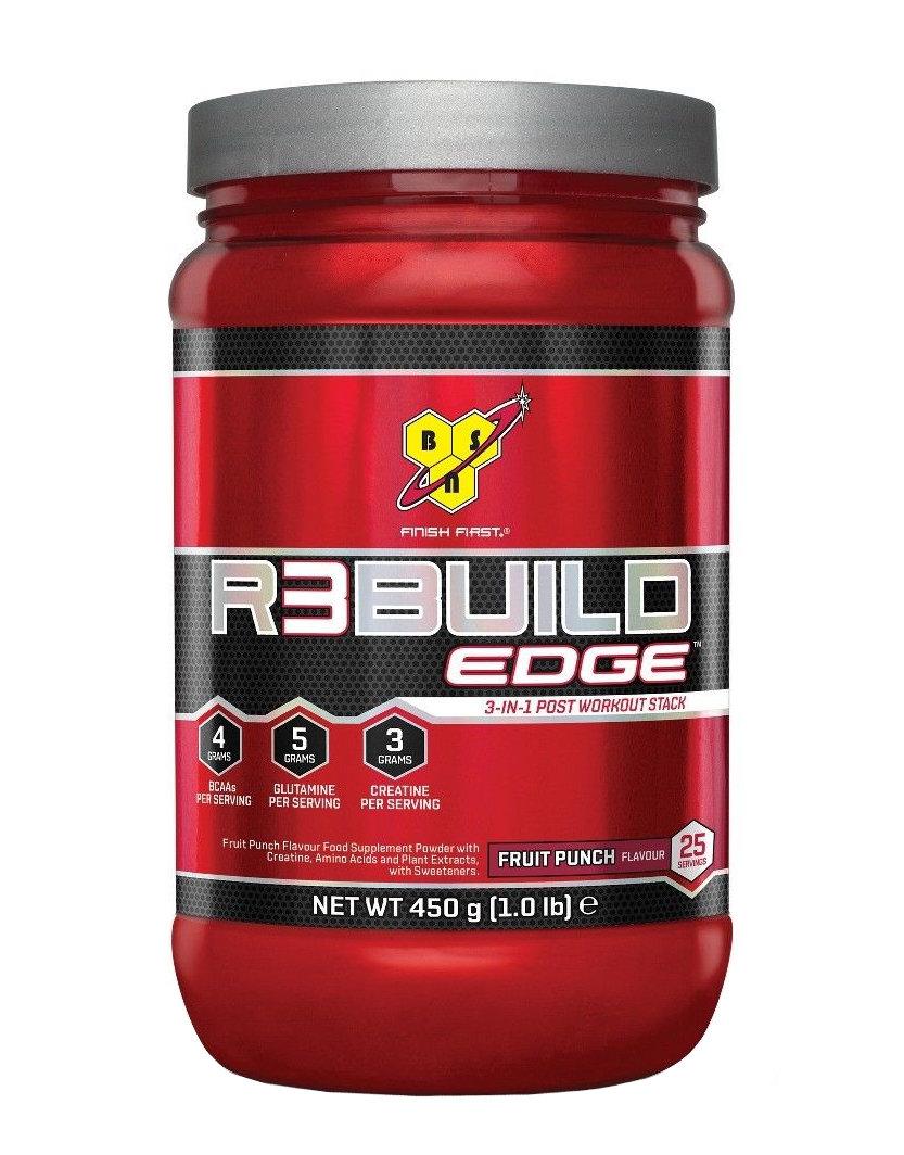Rebuild Edge 450g