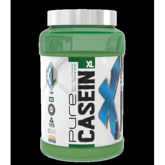 Pure Caséine XL 1kg