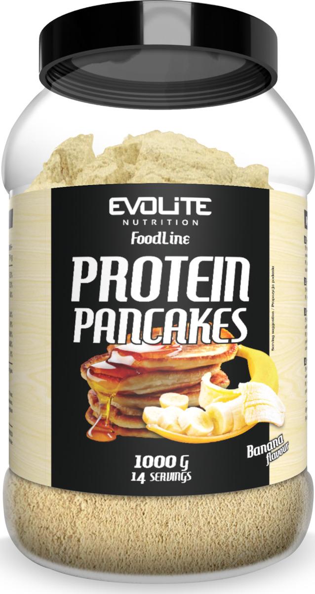 Pancake Evolite 1kg