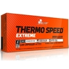 thermo-speed-extreme