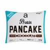protein-pancake-nano-choco