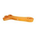 power-band-19-cm-orange
