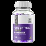 eng_pl_OstroVit-Green-Tea-VEGE-90-vcaps-24832_2